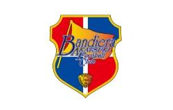 Bandiera AFC(バンディエラ暁FC) ジュニアユース 体験練習会10/8他開催 2022年度 京都府