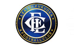 レアッシ福岡FC ジュニアユース 新入団選手募集に伴う練習会 10月~開催!2022年度 福岡県