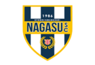Ala Football Academy ジュニアユース 練習会兼セレクション 9/22,29開催!2022年度 埼玉