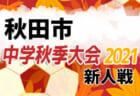 ONE SOUL.C福岡(ワンソウル)ジュニアユース 新入部員募集に伴う体験練習 10/1~開催!2022年度 福岡県