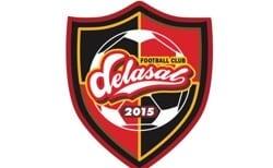 【日程追加】delasal FC(デラサル)ジュニアユース 無料体験会&セレクション 10/4,11ほか開催 2022年度 愛知