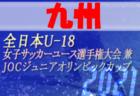 2021年度 宮城県リーグ表一覧