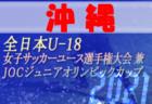 帯広大谷高校 男子サッカー部 部活動体験入部10/7開催 2021年度 北海道