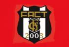 2021年度 第43回 金沢市長杯少年サッカー大会 Ⅰ部(U-12)石川   優勝はツエーゲン金沢!