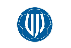 宇治FC ジュニアユース 体験練習会 10/6 開催 2022年度 京都府
