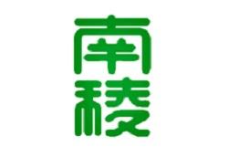 南稜高校女子サッカー部 学校説明会・部活体験 9/25,10/23,11/13,12/11開催! 2021年度 埼玉県