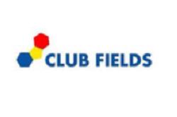 CLUB FILDS LINDA LINDA 無料体験会 水・金開催! 2022年度 北海道