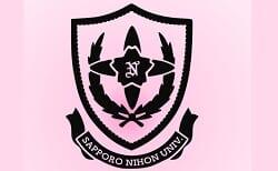 札幌日大高校サッカー部 練習会10/2,3開催!2022年度 北海道