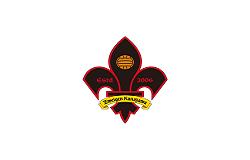 ツエーゲン金沢ジュニアユース セレクション 1次10/10開催!2022年度 石川