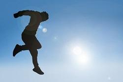 「選手達の等身大の言葉編」インタビューで振り返る2020選手権 第100回全国高校サッカー選手権応援企画