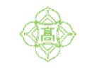 2021年度 JFA U-12サッカーリーグ福島in相双  9/12結果更新!次回10/3