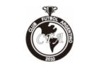 2021年度千歳U-12サッカーリーグ 千歳地区大会2ndラウンド(北海道)優勝はDOHTO A!