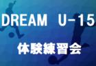 2021年度 第19回JA全農杯全国小学生選抜サッカーIN北海道 釧路地区予選 優勝はコンサドーレ釧路!