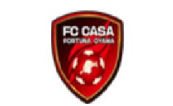 FC CASA ジュニアユース セレクション 10/11,13 開催 2022年度 栃木県