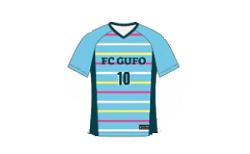 FC GUFO(エフシーグーフォ) 相模原(女子) ジュニアユース 体験練習会  9/25,10/7,16 開催 2022年度 神奈川県