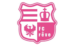 Football club rêve(FCレーヴ) ジュニアユース体験練習会  10月〜 2022年度 岐阜