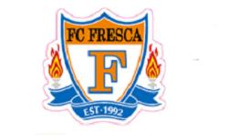 FC FRESCA(フレスカ)ジュニアユース 体験練習会 10/18,11/8,12/6開催 2022年度 宮城県