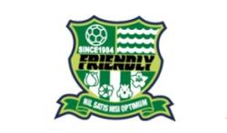 FRIENDLY(フレンドリー)レディース ジュニアユース セレクション・体験会 10/13,20,27開催 2022年度 東京都
