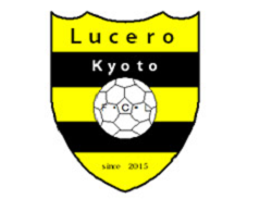 Lucero京都(ルセーロ) ジュニアユース 体験練習会 10/19,26ほか開催!2022年度 京都