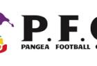 2021年度 マルハチカップ第11回徳島県U-11サッカー大会 大会要項掲載!10/30〜開催!