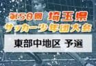 2021年度 サッカーカレンダー 【東京】年間スケジュール一覧