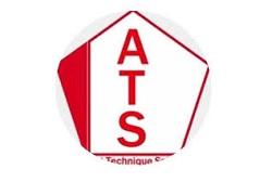 ATS SC(エーティーエス)ジュニアユース 体験練習会9/30,10/14,28開催! 2022年度 兵庫県