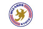 2021年度JFA第45回全日本U-12サッカー選手権大会北海道大会 道北ブロック大会 全道大会出場チーム決定!