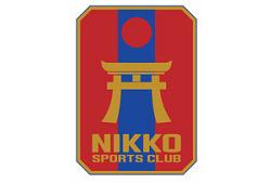 NIKKO SPORTS CLUB ジュニアユース 練習会 10/19.26開催!2022年度 栃木