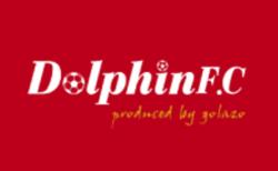【日程追加】ドルフィンFCジュニアユース 体験練習会兼セレクション 10/3,16開催  2022年度 愛知
