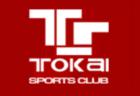 沖縄メディア サッカーニュース(9月)