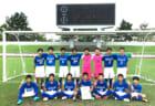 2021年度 4種リーグU-10 豊能地区 大阪 9/4結果更新!次節日程情報お待ちしています!