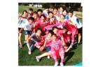 TINO Football Academy(ティーノ)ジュニアユース 体験練習会 10月~毎週火・水・木曜日開催! 2022年度 福岡県