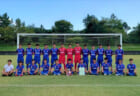 【MIWADAI.CUP U-12 結果掲載!】小さな大会・カップ戦まとめ 福岡県【随時更新】情報ありがとうございます!