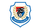 FC八潮ジュニアユース セレクション兼練習会 9/21,28ほか開催!2022年度埼玉