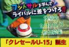 【2021年4月~】東京開催小さな大会・カップ戦まとめ 第64回葛飾区B&G少年少女大会 少女大会 9/12結果掲載!【随時募集・随時更新】