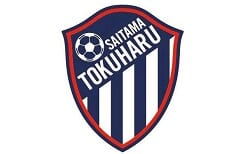 花咲徳栄高校女子サッカー部 中学3年生練習会 随時開催! 2022年度 埼玉県