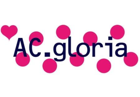 AC.gloria(グローリア) ジュニアユース体験会 10/7他開催 2022年度 京都府