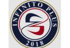 FC VALON(バロン) ジュニアユース セレクション 10/31開催! 2022年度 栃木県