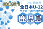 2021-2022【大阪府】セレクション・体験練習会 募集情報まとめ