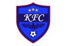 Kansai FC ジュニアユース体験練習会 火・木・土開催 2022年度 大阪府