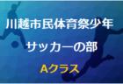 2021年度 しんきんカップ 第36回静岡県キッズU-10サッカー大会 中西部支部予選   リーグ表掲載! 10/17結果速報!