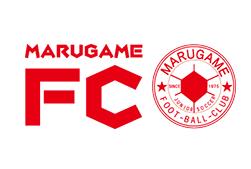 丸亀FC ジュニアユース 練習会10/1〜10/20開催・セレクション10/23開催 2022年度 香川県