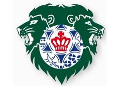 岡山セゾンFC ジュニアユース 体験練習会毎週火・木・金開催!2022年度 岡山県