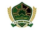 2021年度 皇后杯JFA第43回全日本女子サッカー選手権 中国地域予選会  代表4チーム決定!全結果掲載!