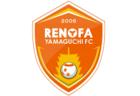 2021年度JFA第45回全日本U-12サッカー選手権大会 U-12小樽リーグ(北海道)情報お待ちしています!