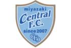 2021年度JFA第45回全日本U-12サッカー選手権大会北海道大会 道東ブロック大会 全道大会出場チーム決定!その他の情報お待ちしています!