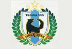 札幌ジュニアFC ジュニアユース セレクション9/26・練習会9/12他開催! 2022年度 北海道