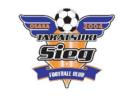 2021年度JFA第45回全日本U-12サッカー選手権大会北海道大会 道央ブロック大会 全道大会出場チーム決定!