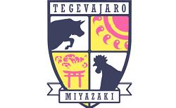 テゲバジャーロ宮崎 ユースセレクション10/17開催 2022年度 宮崎県