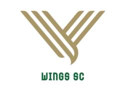 ウイングスSC セレクション 9/13.20開催!2022年度 栃木県